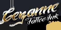 cezanne-tatto-ink_2016
