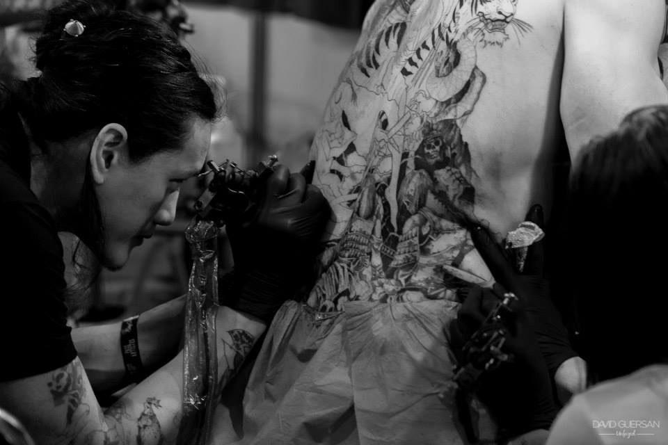 julien-liem-tatouage-marseille