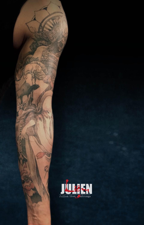 julien-liem-tatouage_albert-1