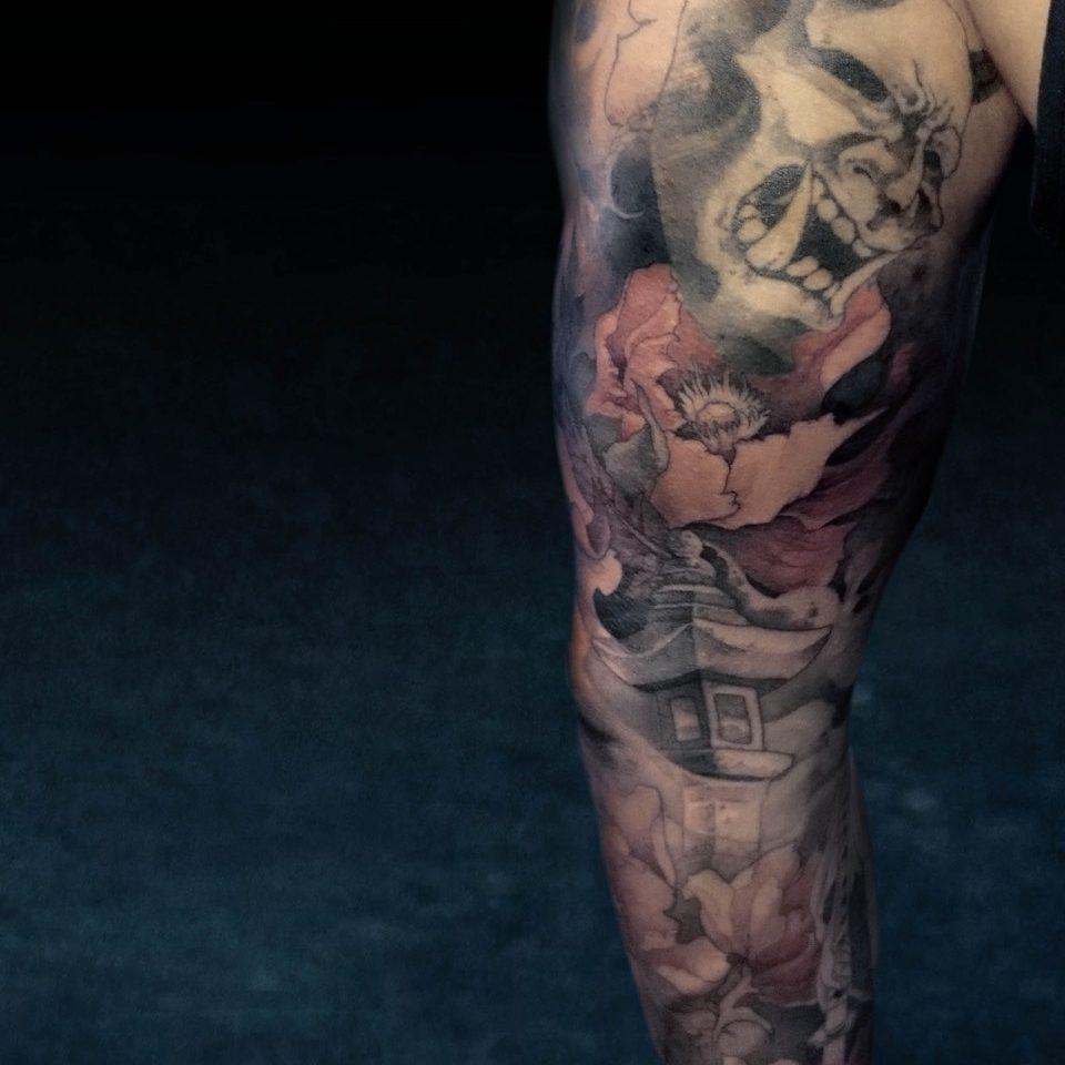 julien-liem-tatouage_albert-2