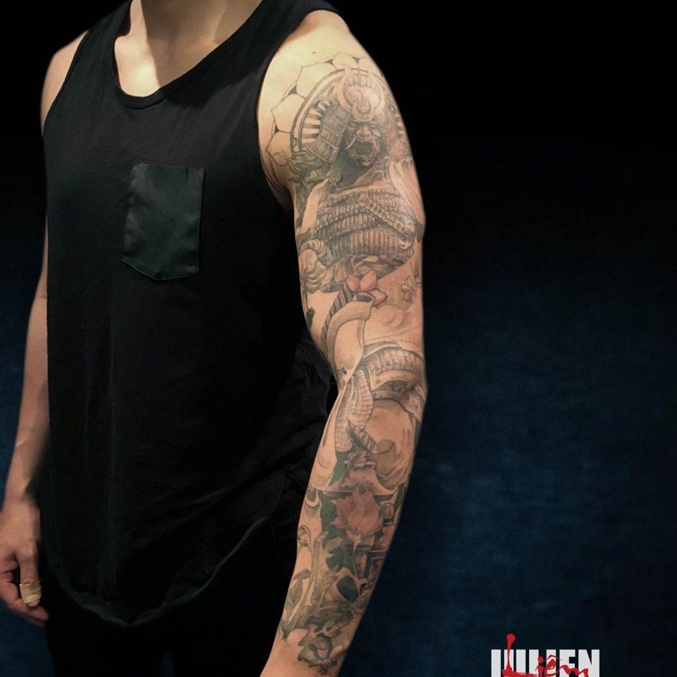 julien-liem-tatouage_albert-3