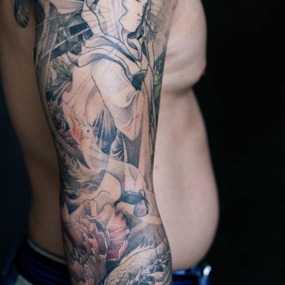 julien-liem-tatouage_ba-dung-2