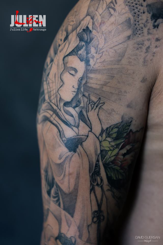 julien-liem-tatouage_ba-dung-3