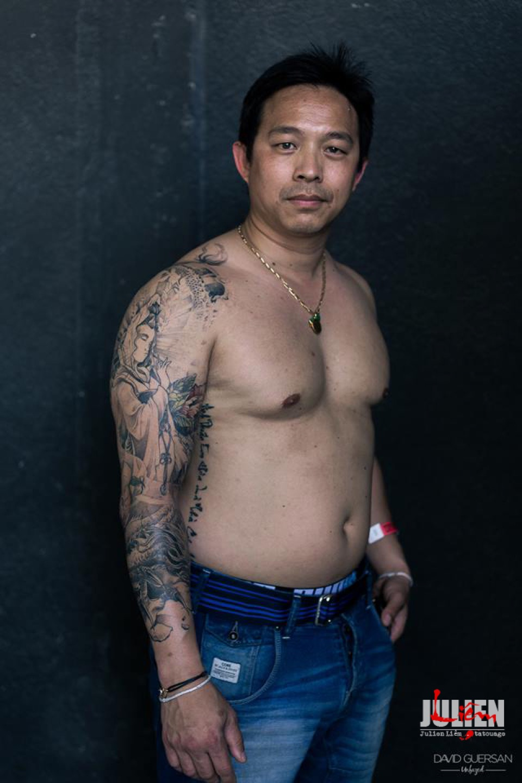 julien-liem-tatouage_ba-hung-1