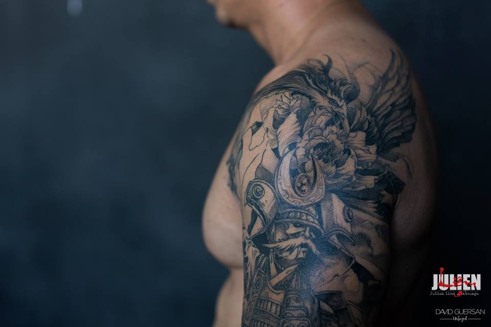 julien-liem-tatouage_ba-hung-3