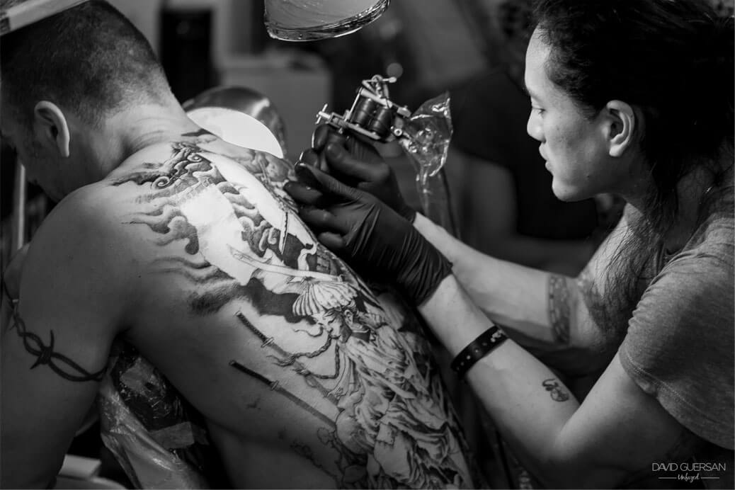 julien liem tatoueur marseille