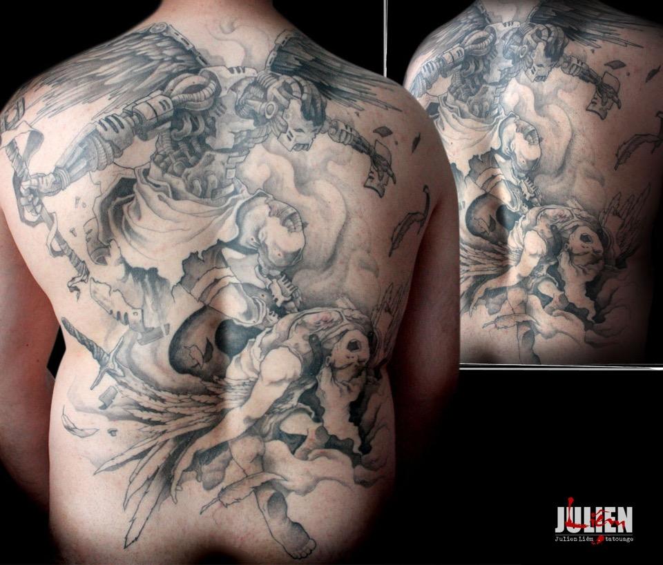 julien-liem-tattoo_christophe-ange-meca