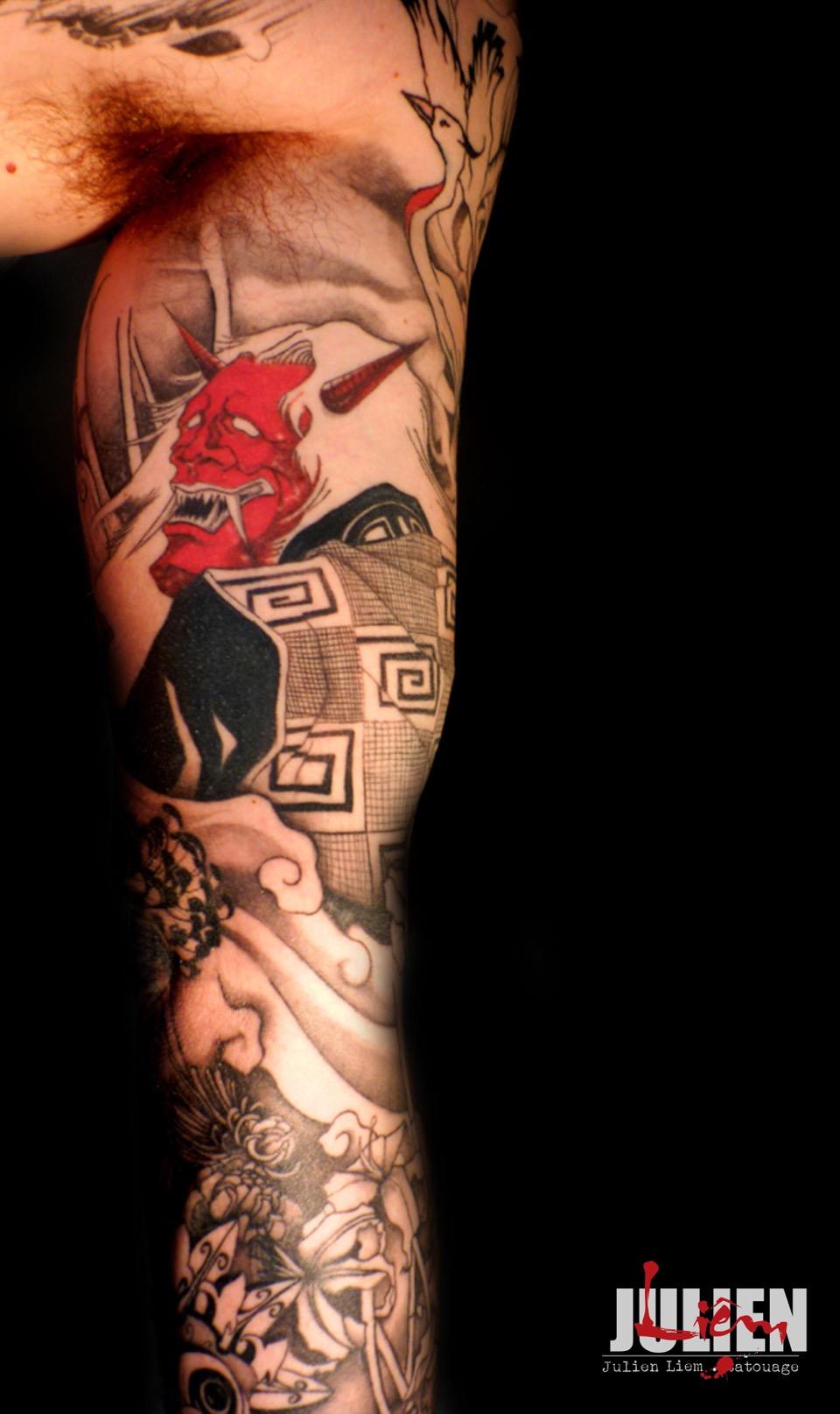 julien-tatouage-japonais_sam-2