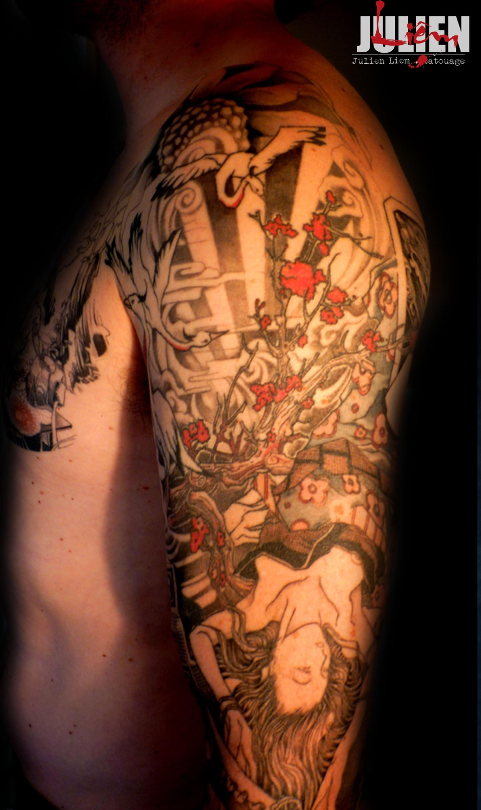 julien-tatouage-japonais_sam-3