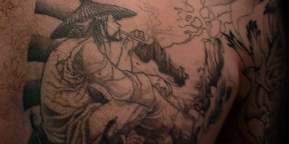 julien-tatouage-japonais_sam-5