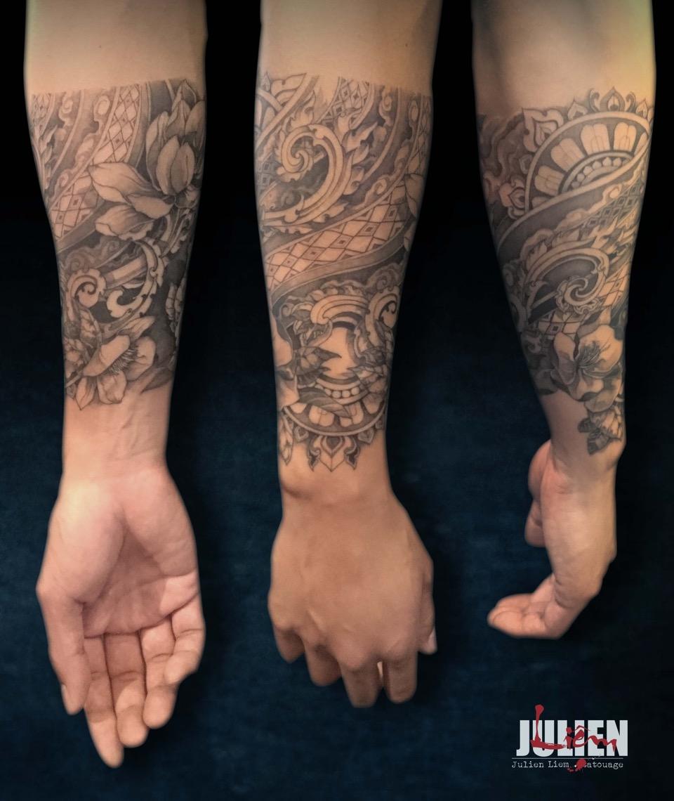 julien-tatouage-marseille_davy-pajavant