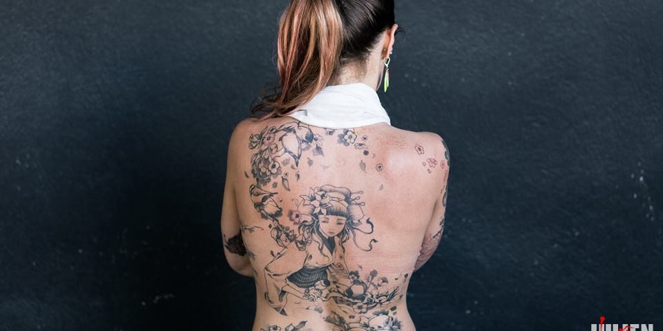 julien-tatouage-marseille_estelle-geisha