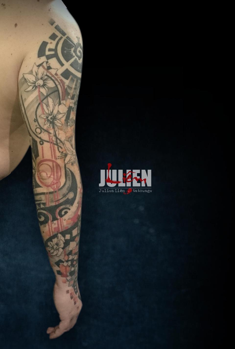 julien-tatouage-marseille_jeremy-corsini-2