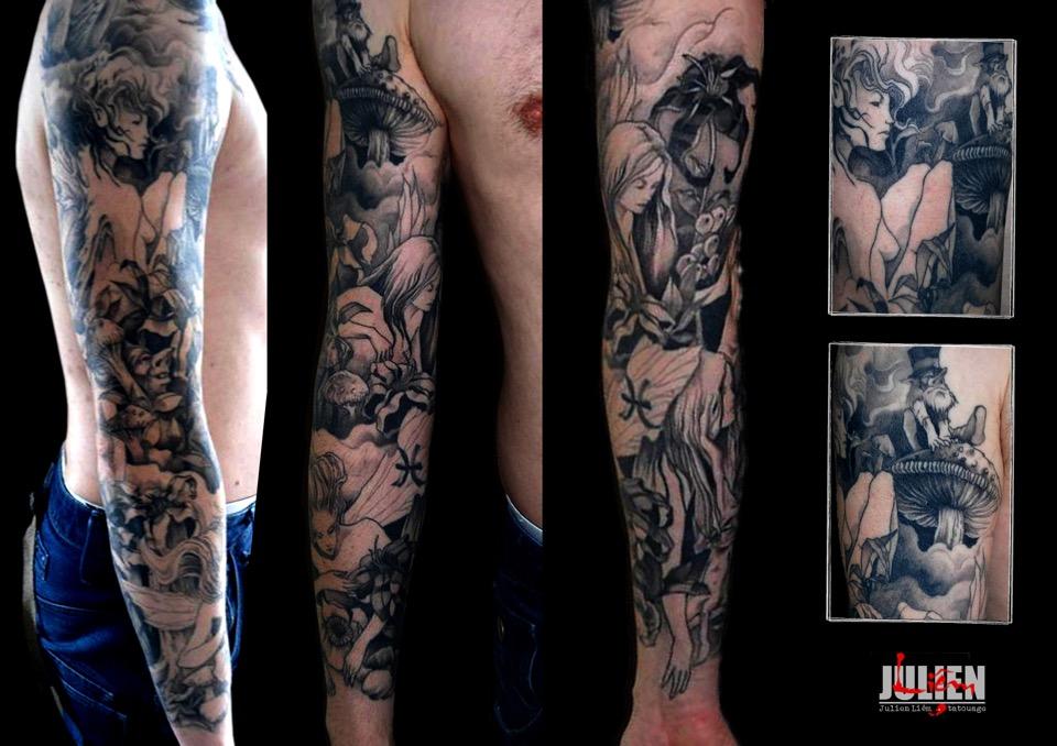 julien-tatouage-marseille_johann