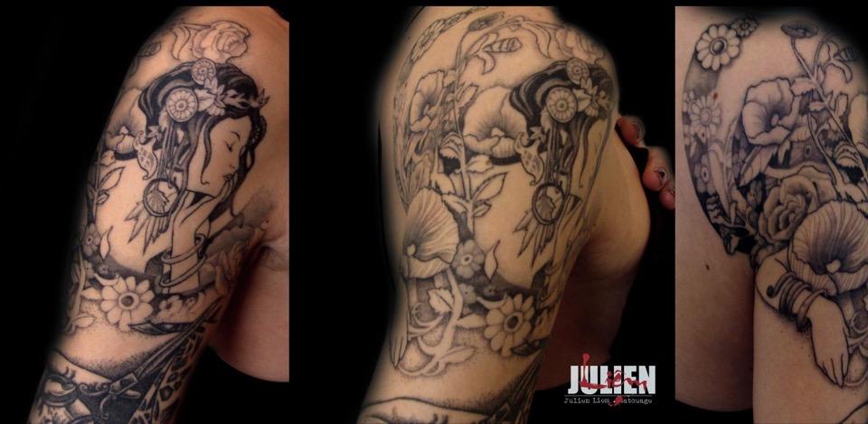 julien-tatouage-marseille_marion-mucha