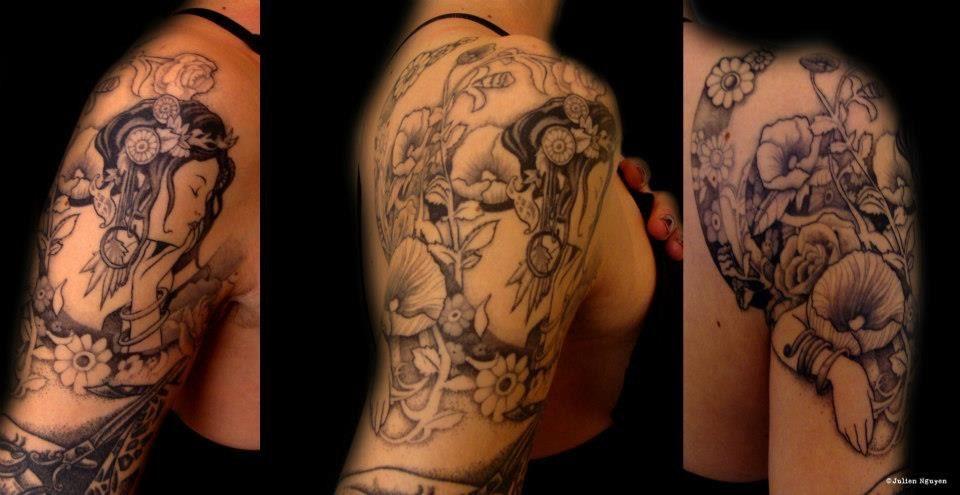 tatouage-bras-femme_julien-liem-tattoo